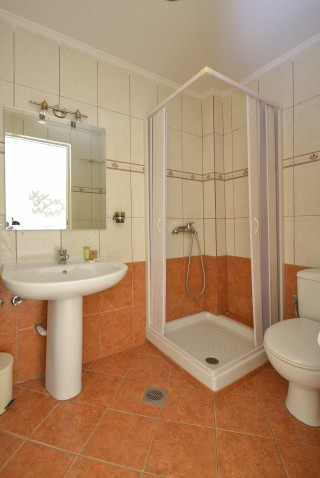 apartment-type-1--christin-03