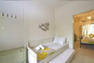 apartment-type-1--christin-05