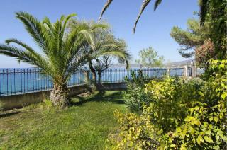 gallery christin apartments sea view garden