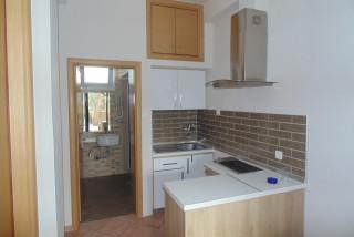 bungalow type b christin kitchen